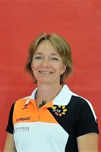 Böhme Anne